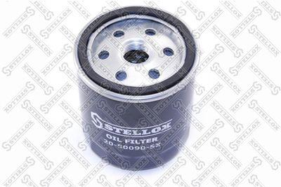 STELLOX 20-50090-SX