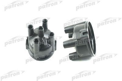 PATRON PE15015