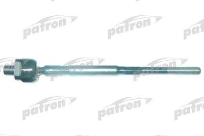 PATRON PS2130