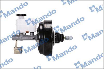 MANDO EX4850009101