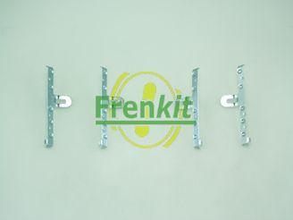 FRENKIT 901048