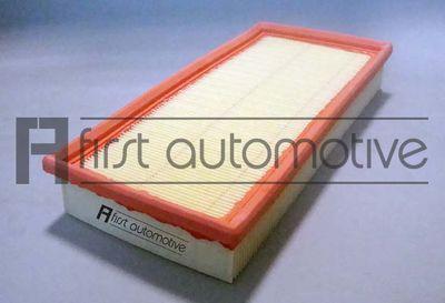 1A FIRST AUTOMOTIVE A60340