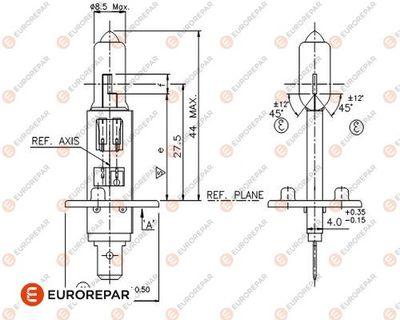 EUROREPAR 1616430880