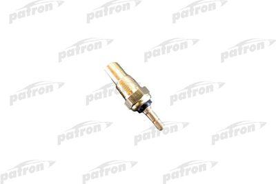 PATRON PE13053