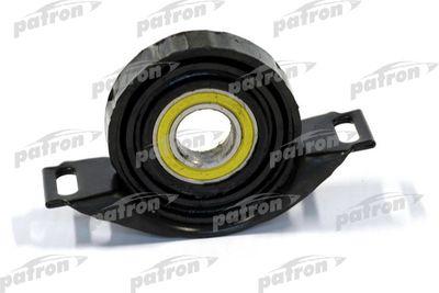 PATRON PSB1004