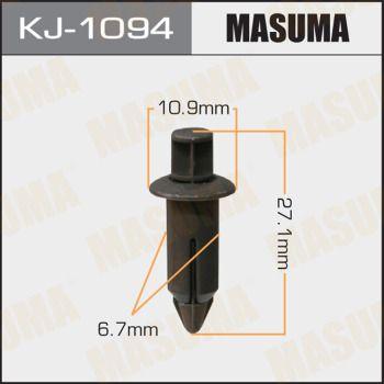 MASUMA KJ-1094
