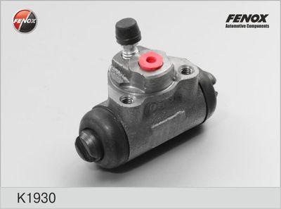 FENOX K1930