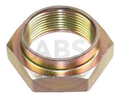 A.B.S. 910110
