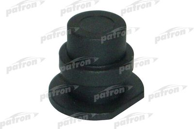 PATRON P16-0018