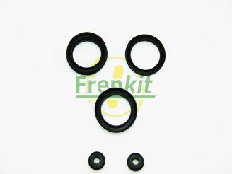 FRENKIT 125089