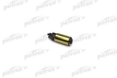 PATRON PFP207