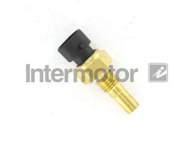 INTERMOTOR 55134