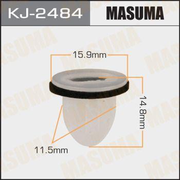 MASUMA KJ-2484