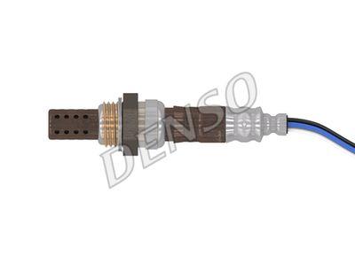 DENSO Lambdasonde Direct Fit (DOX-0204)