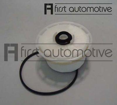 1A FIRST AUTOMOTIVE D21462