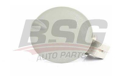 BSG Dop, brandstoftank (BSG 65-971-002)