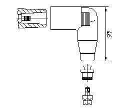 BREMI 13552A1