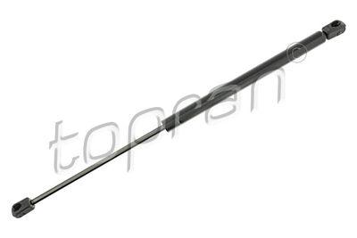 TOPRAN Gasveer, kofferruimte (206 320)