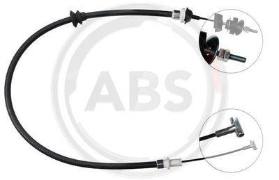 A.B.S. Koppelingkabel (K27360)