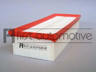 1A FIRST AUTOMOTIVE A62102
