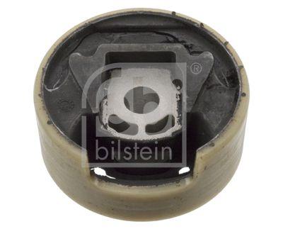 FEBI BILSTEIN Aslichaam-/motorsteunlager (22762)