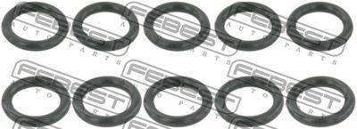 FEBEST RINGFL-031-PCS10