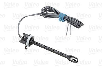 VALEO Sensor, binnentemperatuur (508793)