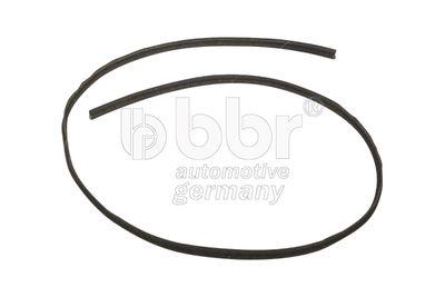 BBR Automotive 001-10-19780