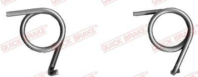 QUICK BRAKE 113-0513