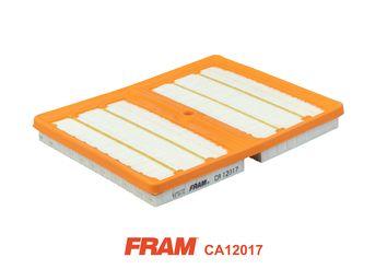 FRAM CA12017