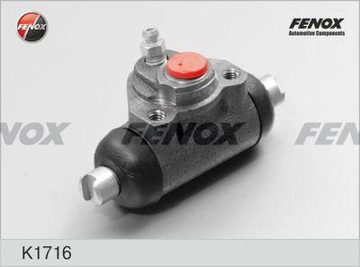 FENOX K1716