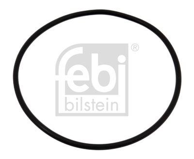 FEBI BILSTEIN 04734