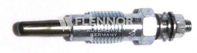 FLENNOR FG9044