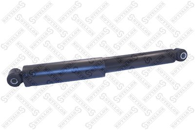 STELLOX 1213-0149-SX