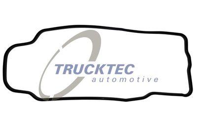 TRUCKTEC AUTOMOTIVE Pakking, Carter (05.10.047)