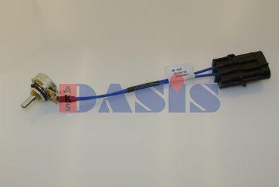 AKS DASIS 901263N