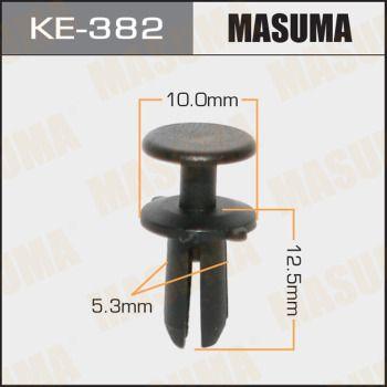 MASUMA KE-382