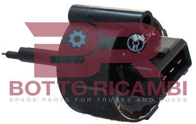 BOTTO RICAMBI BRM0204