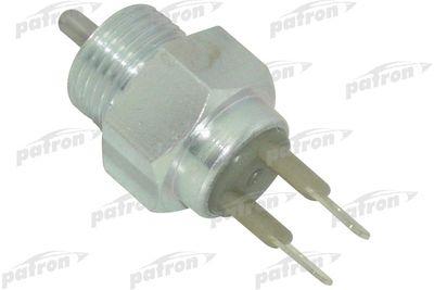 PATRON PE90021