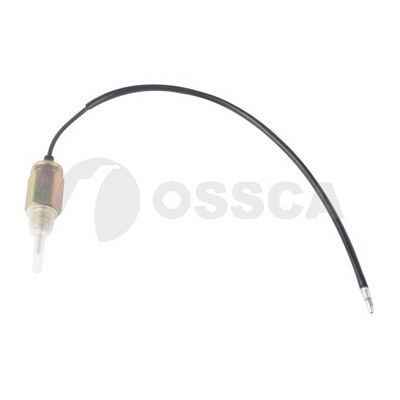 OSSCA 23295