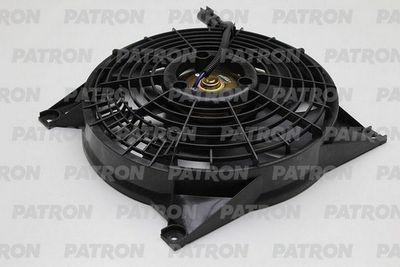 PATRON PFN317