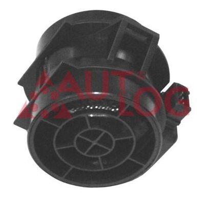 AUTLOG LM1014
