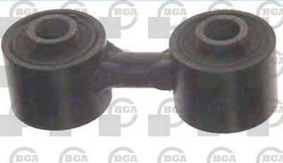 BGA Stabilisatorstang (LS7505)