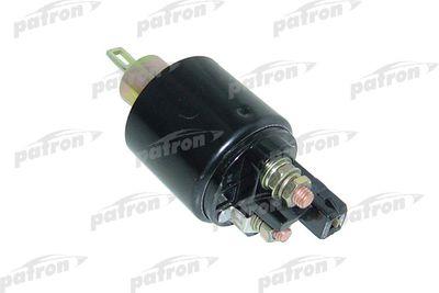 PATRON P27-0006