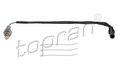 TOPRAN Lambdasonde (201 758)
