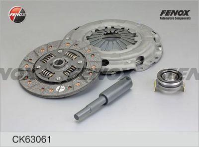 FENOX CK63061