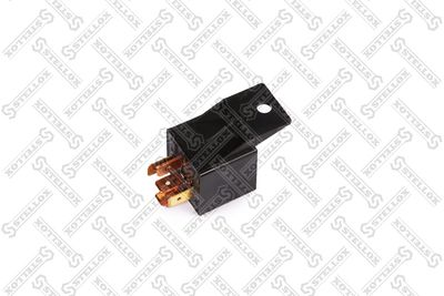 STELLOX 88-05813-SX