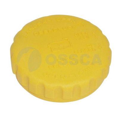 OSSCA 14810
