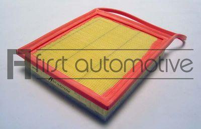 1A FIRST AUTOMOTIVE A63540
