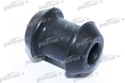 PATRON PSE10855